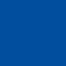 SSAB AG - Antrepriza generala - Hale metalice industriale