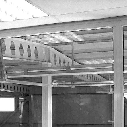 Elemente De Rezistență Arhitecturală
