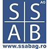 SSAB-AG